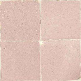 Rosa cipria - piastrella da rivestimento