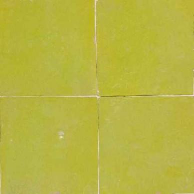 Olive - piastrella da rivestimento