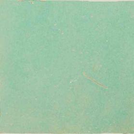 Verde chiaro - piastrella da rivestimento