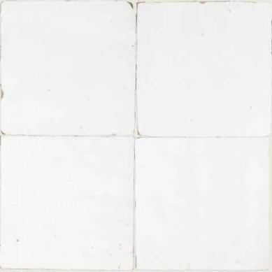 Bianco - piastrella da rivestimento