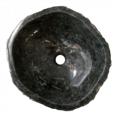 Gustaw - umywalka kamienna