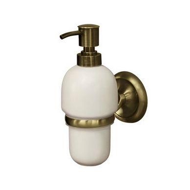 Matias - dispenser di sapone