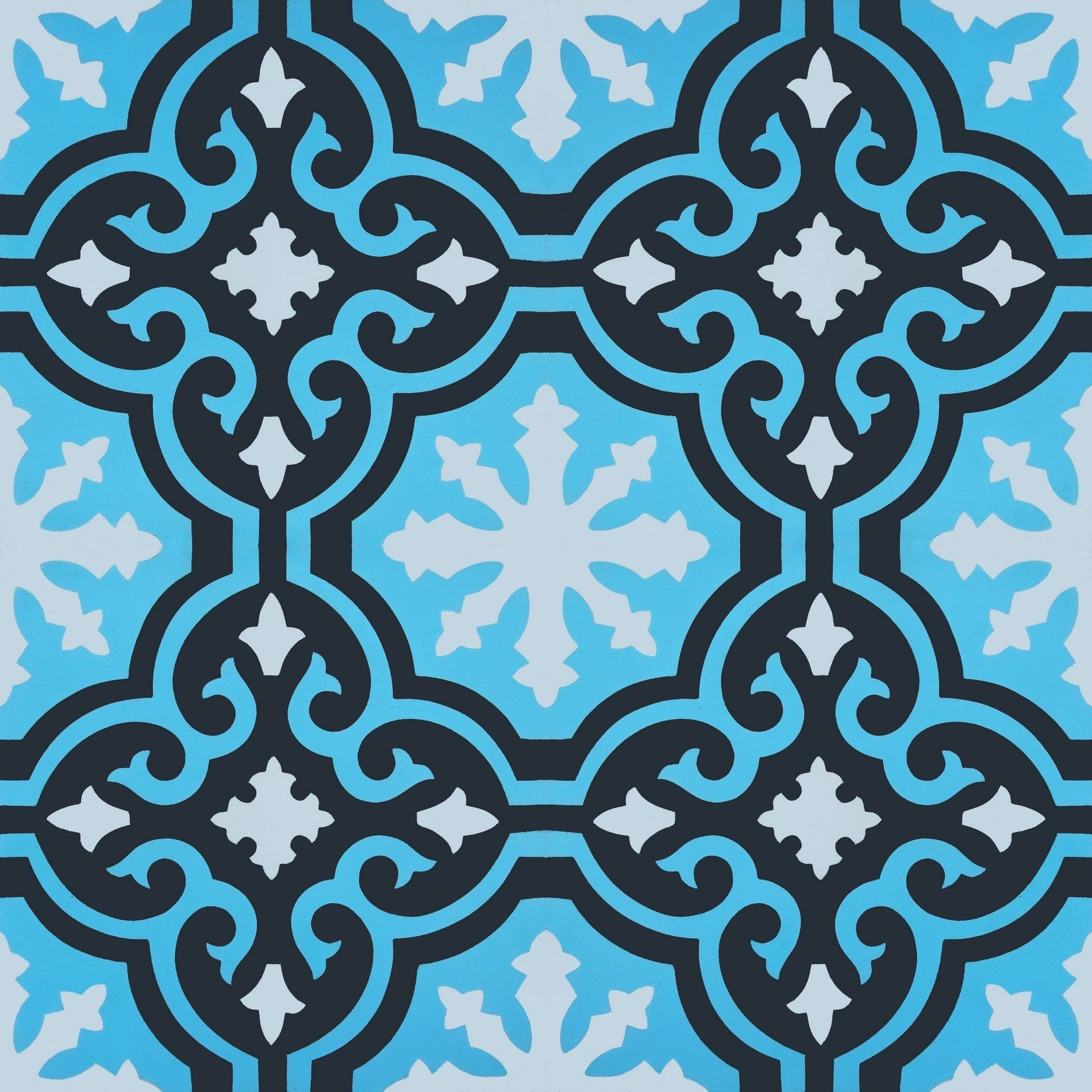 Piastrelle Decorative Per Tavoli bada - piastrelle decorative di cemento