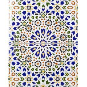 Wadih - Piastrelle dal Marocco