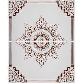 Zahija – Piastrelle dal Marocco