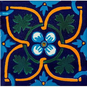 Lukas – Piastrelle in ceramica 15x15