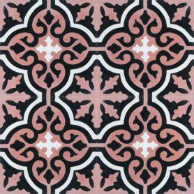 Nazario - piastrelle per pavimenti
