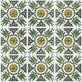 Radija - piastrelle di ceramica dalla Tunisia
