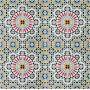 Hass - Piastrelle di ceramica marocchina