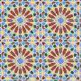 Eman - piastrelle da rivestimento colorate