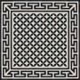Cavani - Piastrelle di cemento