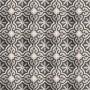 Dabecja - Piastrelle di cemento