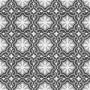 Felio - Piastrelle di cemento per doccia