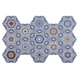 Sevres - gres tile from Spain