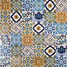 Piastrelle Tunisine