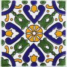 Piastrelle in ceramica 15x15