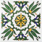 Piastrelle in ceramica 20x20